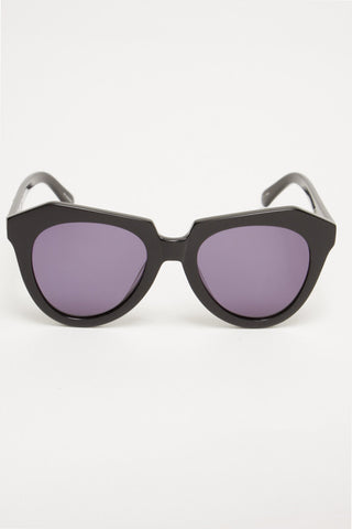 Karen Walker No 1 Black