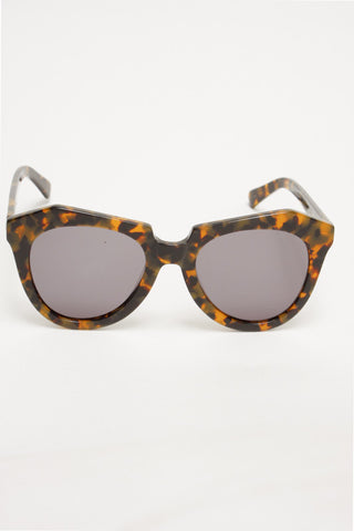 Karen Walker No 1 Crazy Tort