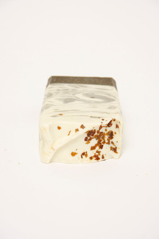 FOX FARM APIARY WILD COAST SPA BAR SOAP - Cloak and Dagger NYC