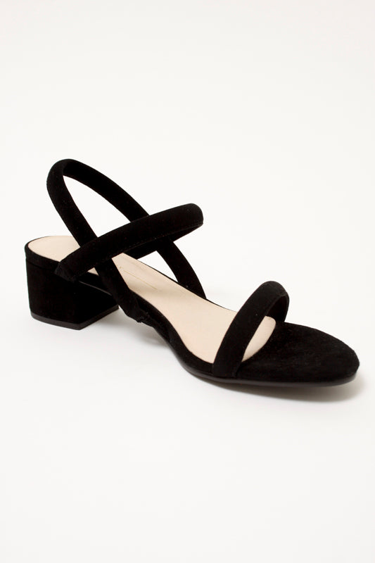 INTENTIONALLY BLANK KIMI SANDAL