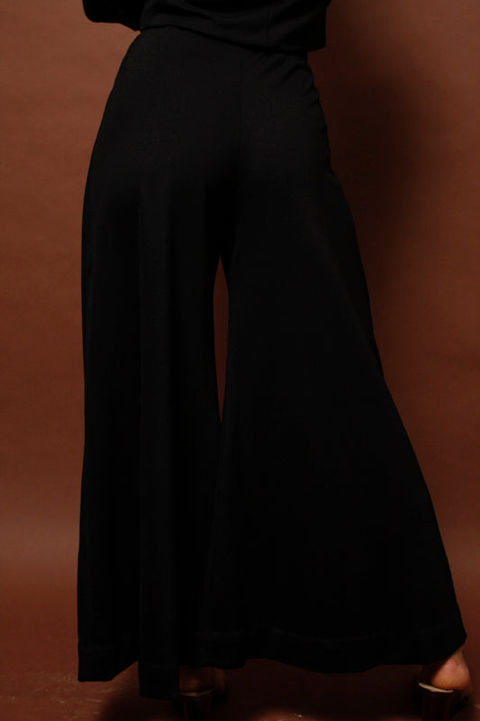 OLD HOLLYWOOD LOUNGE PANT
