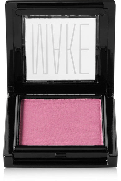MATTE BLUSH - Cloak and Dagger NYC