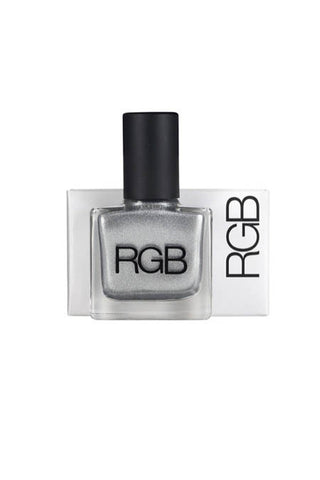 RGB Factory Nail Polish