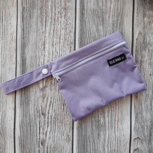 Eco Mini mini wet bag