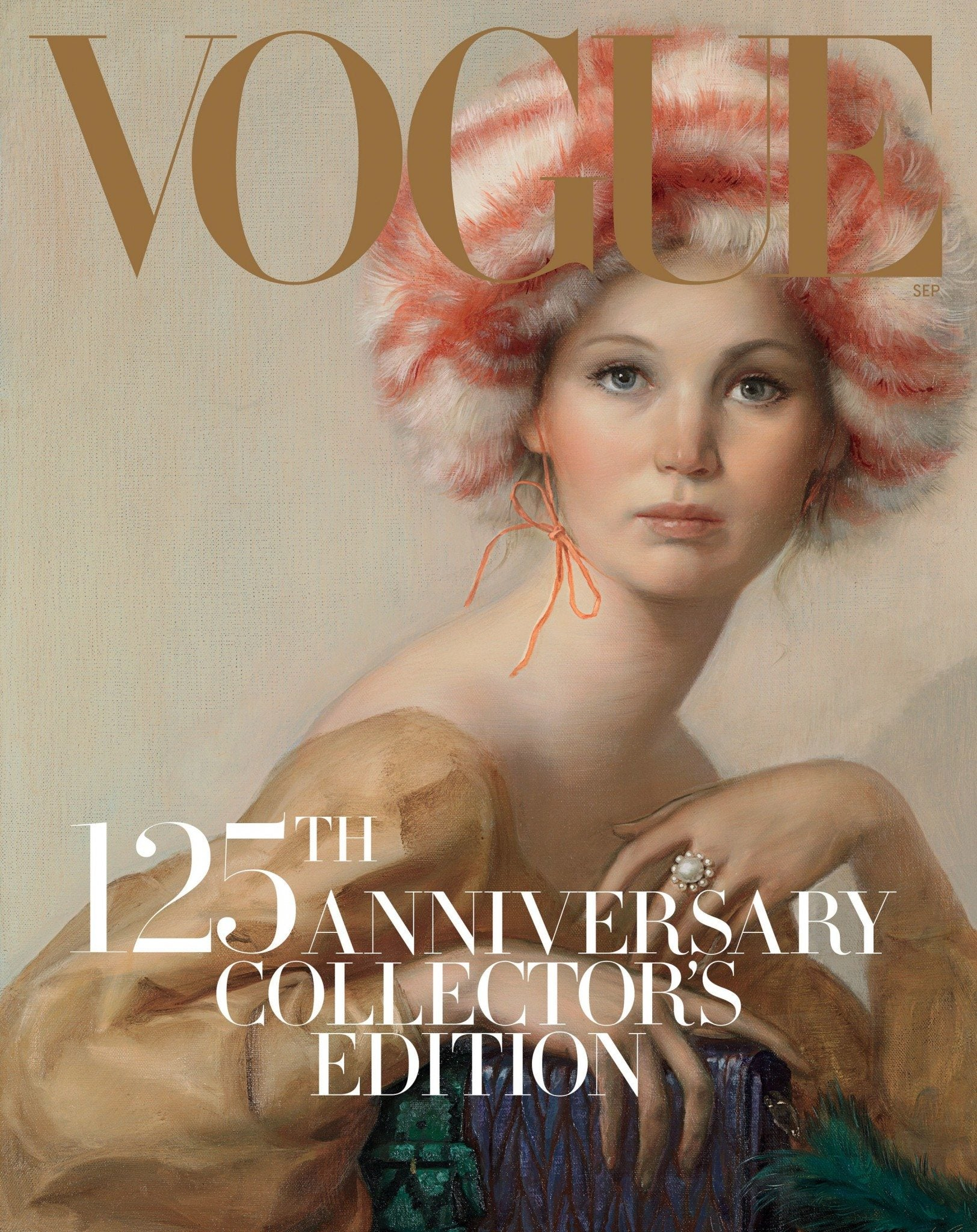 jlaw-vogue-125th-edition