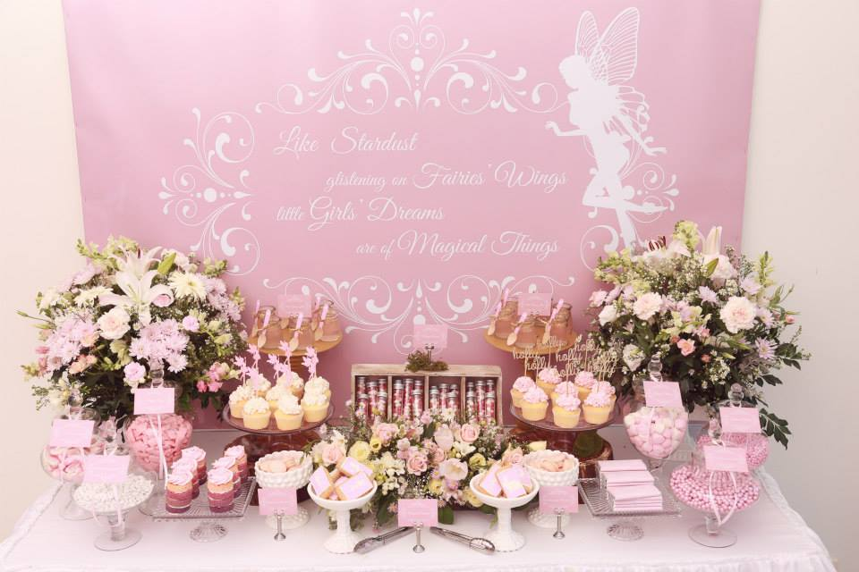 pink-fairy-birthday-party
