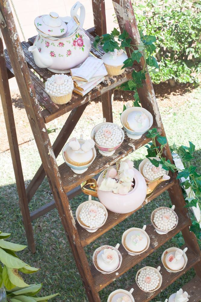 vintage-garden-first-birthday-party