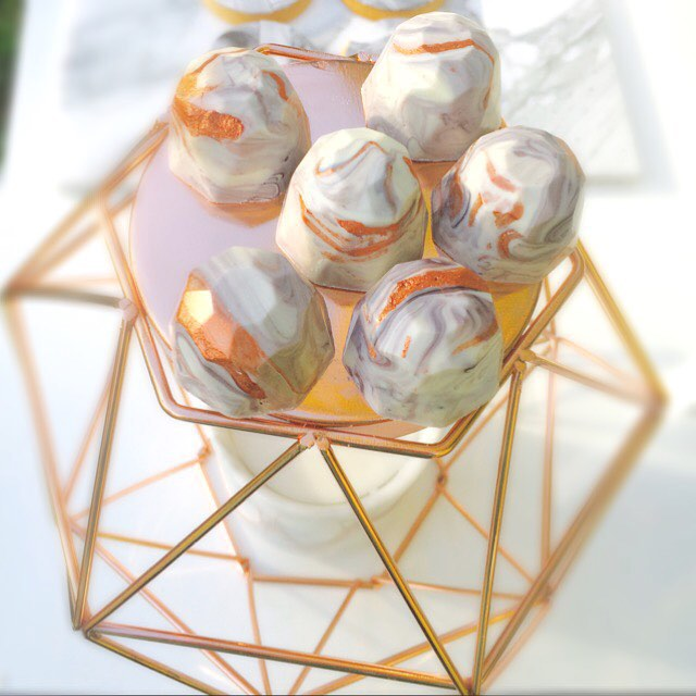 marble-copper-chocolates