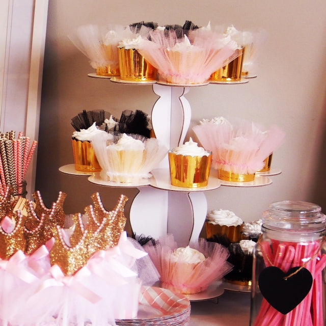 TUTU-BALLERINA-THEMED-BIRTHDAY-PARTY