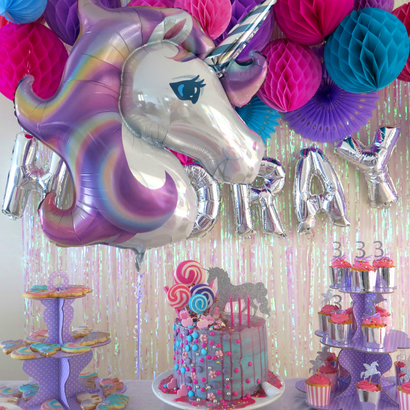unicorn-birthday-party