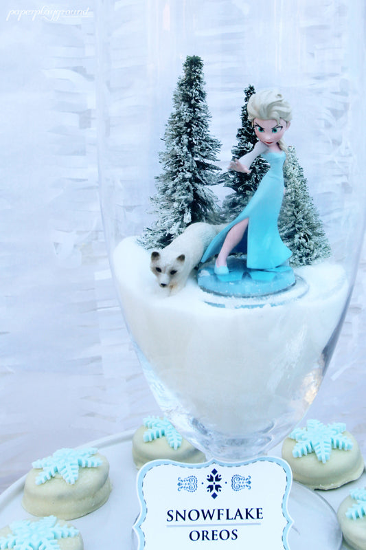 frozen-birthday-party-decorations