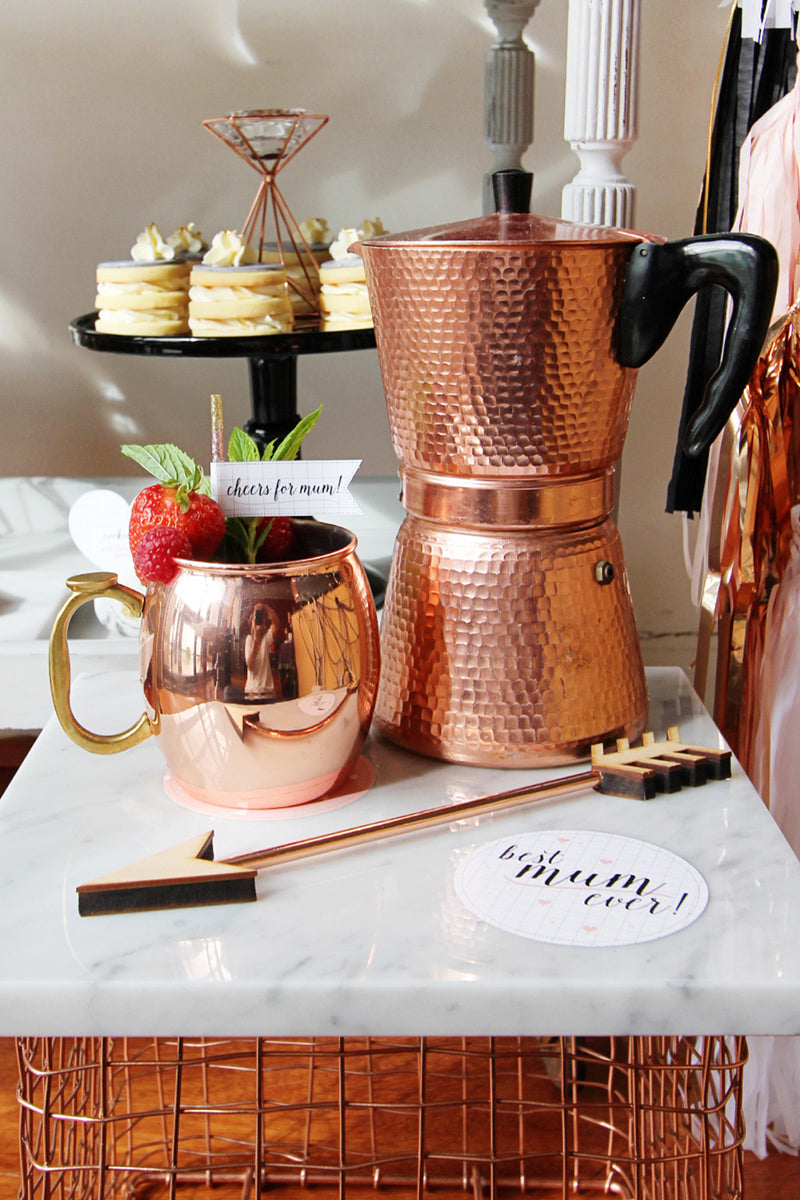 mothers-day-party-ideas