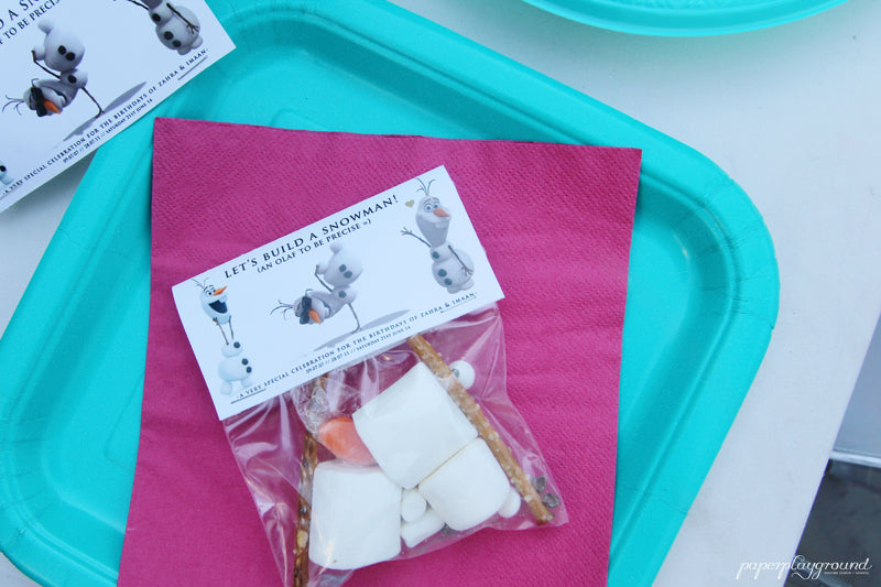 frozen-birthday-party-gift-bags