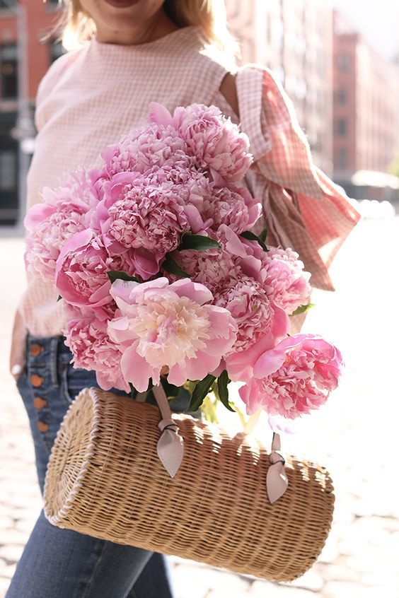 gingham-trend-pink