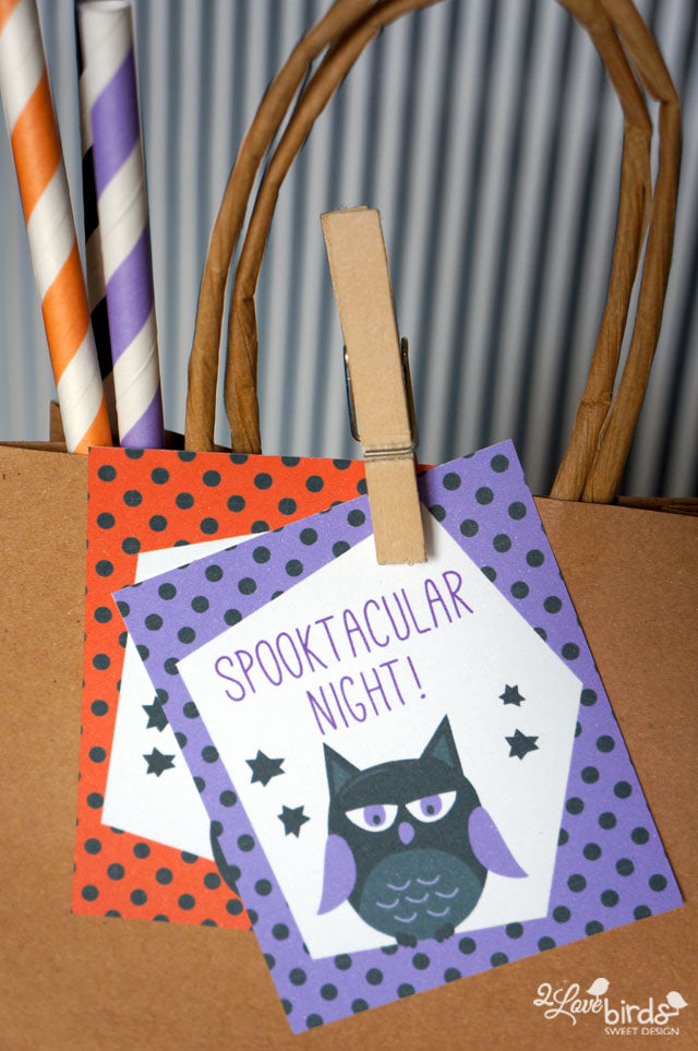 HALLOWEEN-FREE-PRINTABLES-TAGS