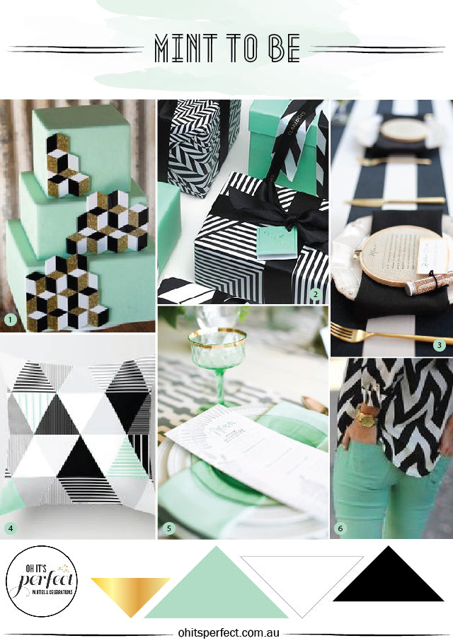 Mint-Black-and-White-Colour-Board-inspirationboard
