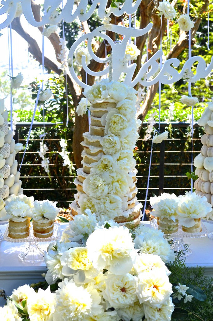 naked-cake-enchanted-garden-first-birthday-party