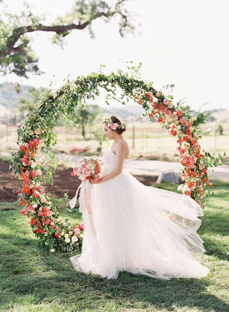 2e232c7c5c7baa9f9c27c4f8cc906b85--wedding-arches-wedding-ceremony