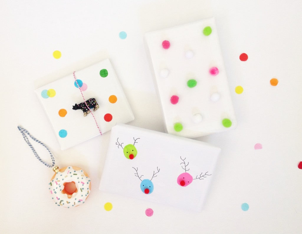 christmas-diy-gift-wrapping-ideas