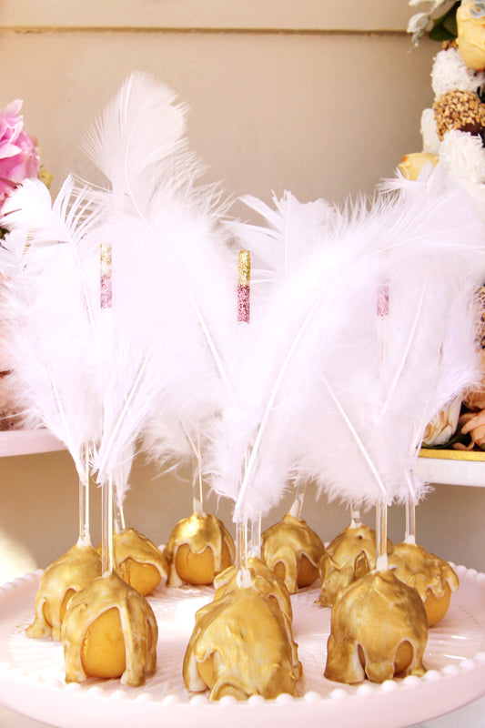 boho-chic-30th-party-cakepops