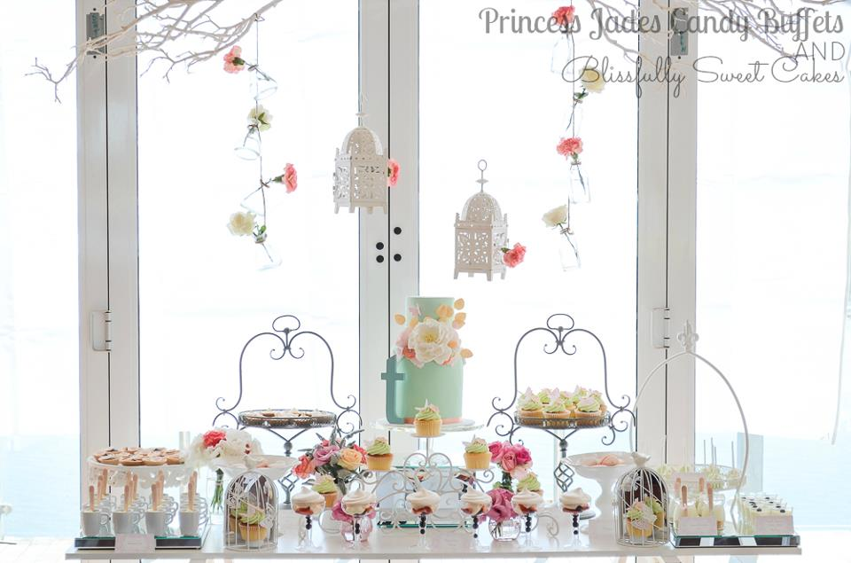 vintage-dessert-table-christening