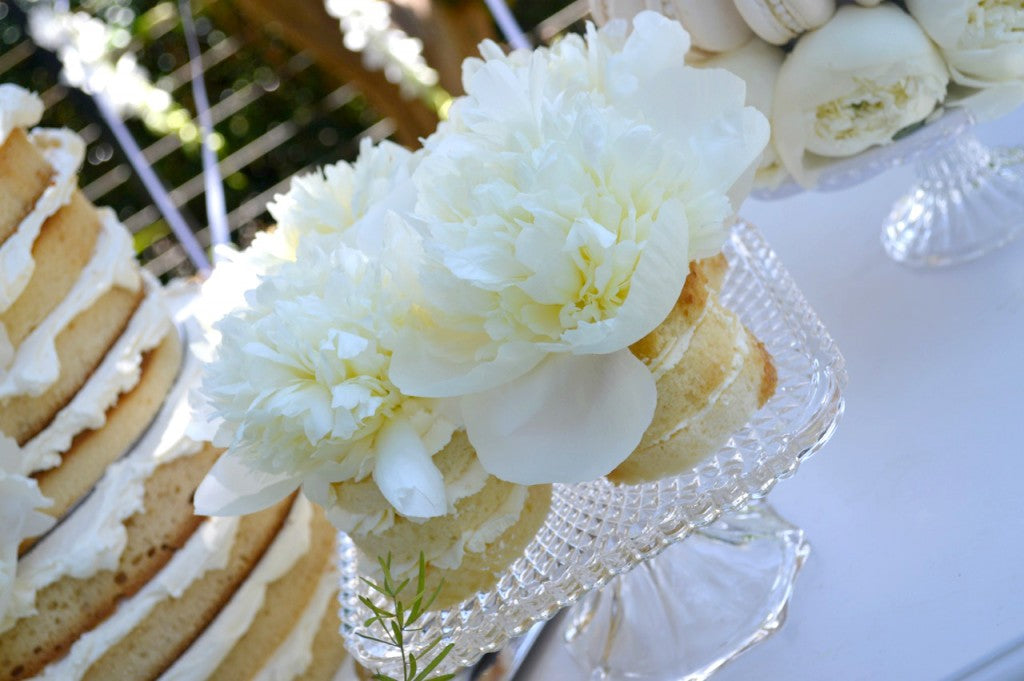 petite-cakes-enchanted-garden-first-birthday-party