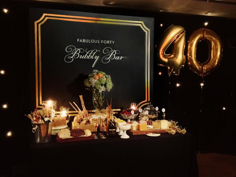 fabulous-forty-elegant-party