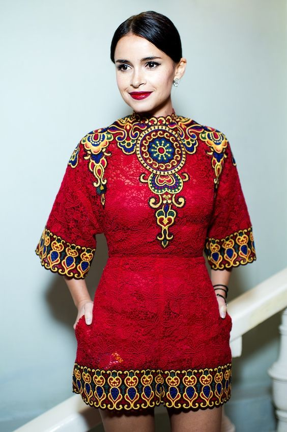 mira-duma-red-dress-itgirl