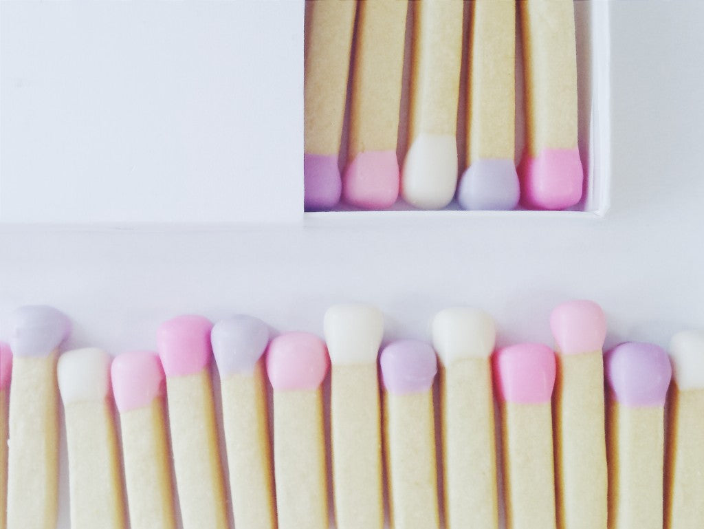 matchstick-cookies-recipe