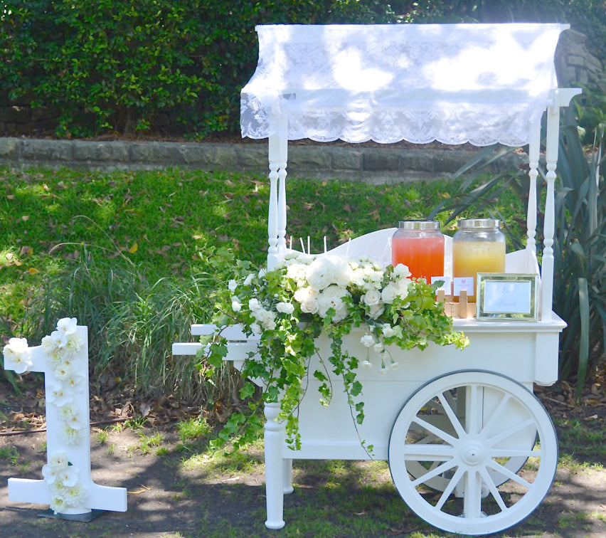 drinks-cart-station