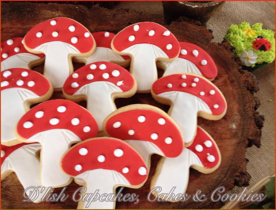 little-red-riding-hood-birthday-party-girls-party-cookies