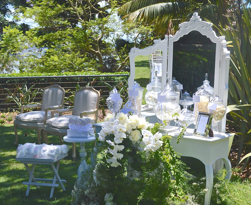enchanted-garden-first-birthday-party