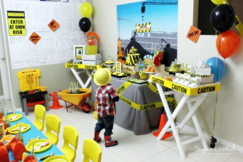 construction-party-boys-party2