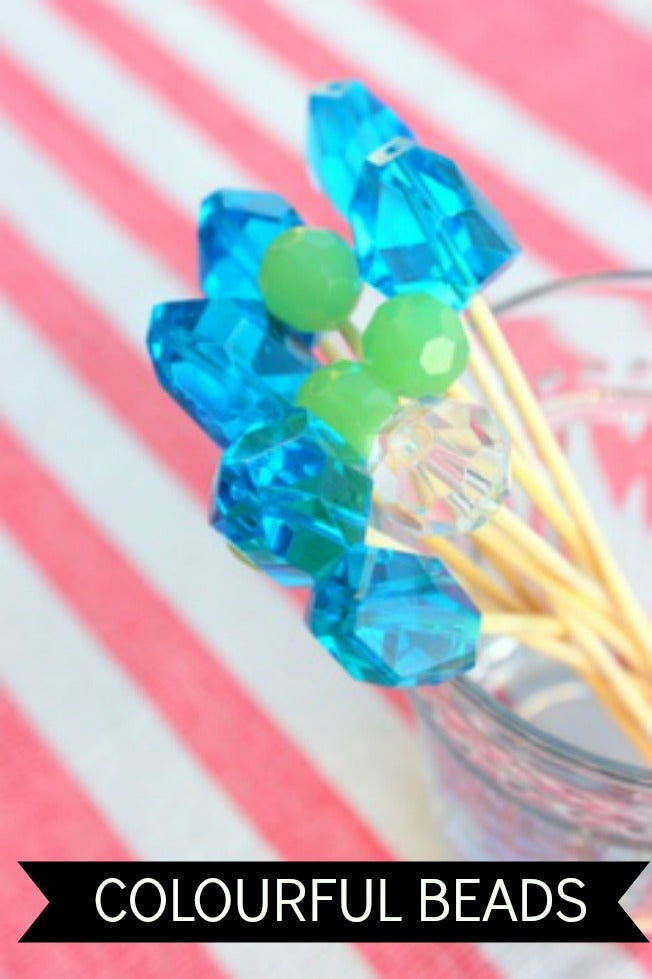 BEADS-DIY-DRINK-STIRRERS-OH-ITS-PERFECT-PARTY-IDEAS