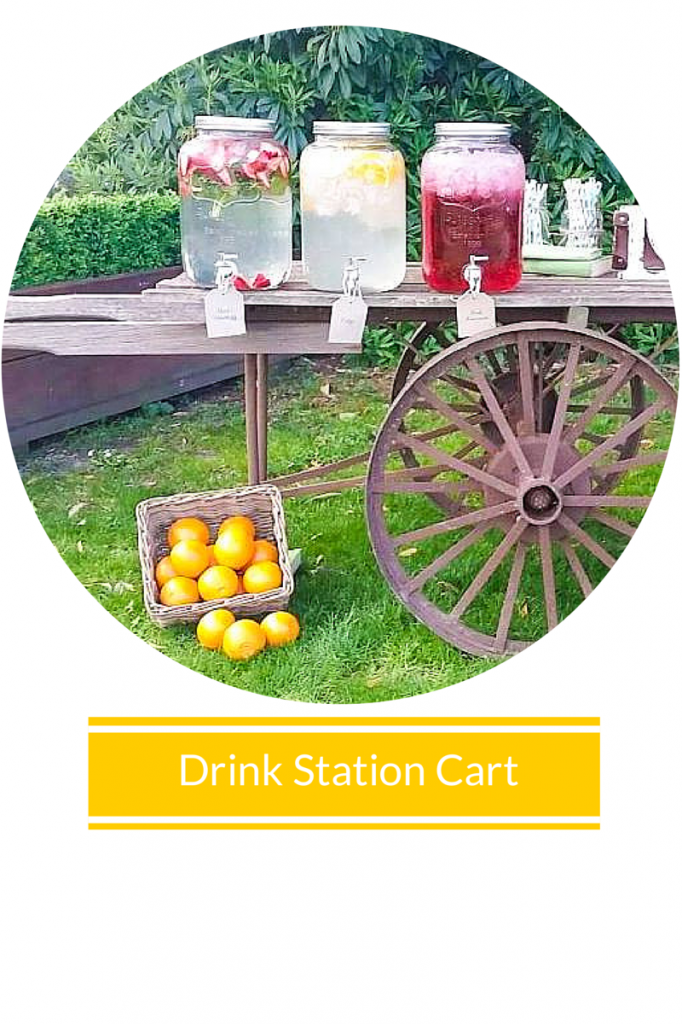 DRINK-STATION-CART-WEDDINGS-PARTIES