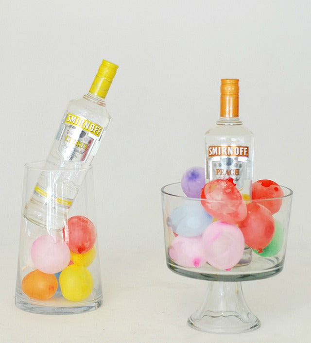 beverage-station-party-planning