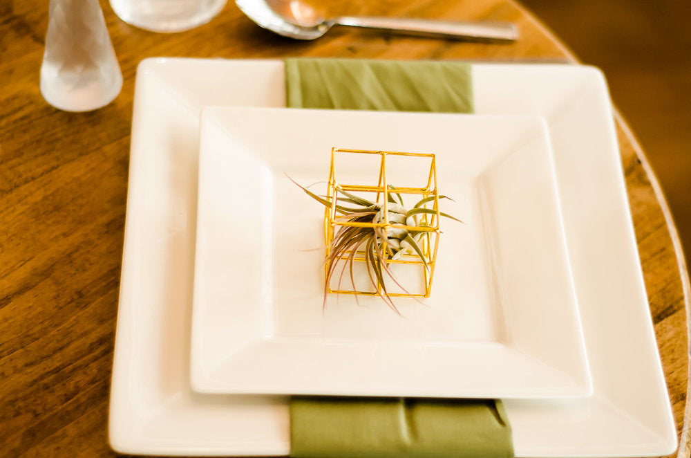 wedding-tablesetting