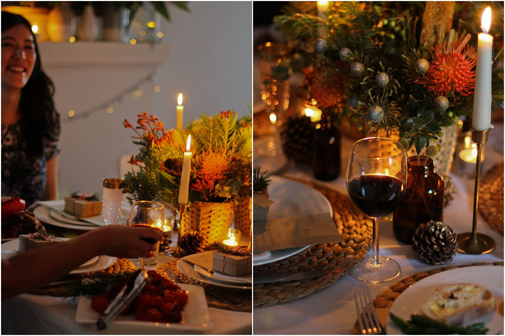 christmas-dinner-party