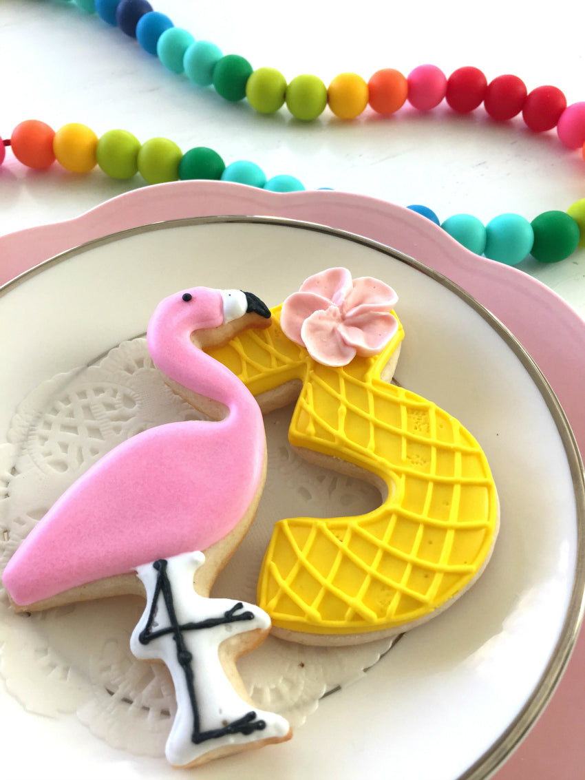 bright-colourful-summer-birthday-party