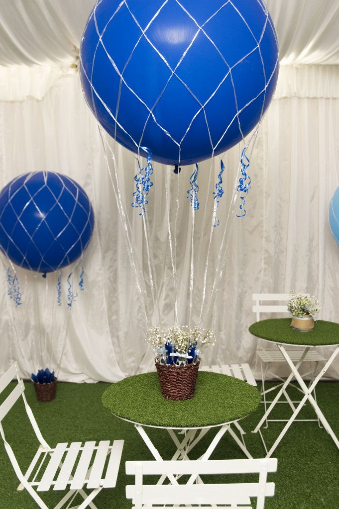 hot-air-balloon-party-dessert-buffet-party-setup