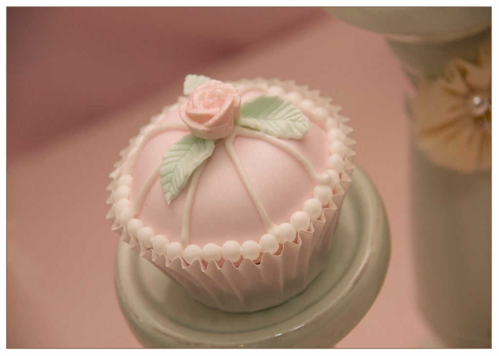 vintage-bird-themed-baby-shower-mint-pink