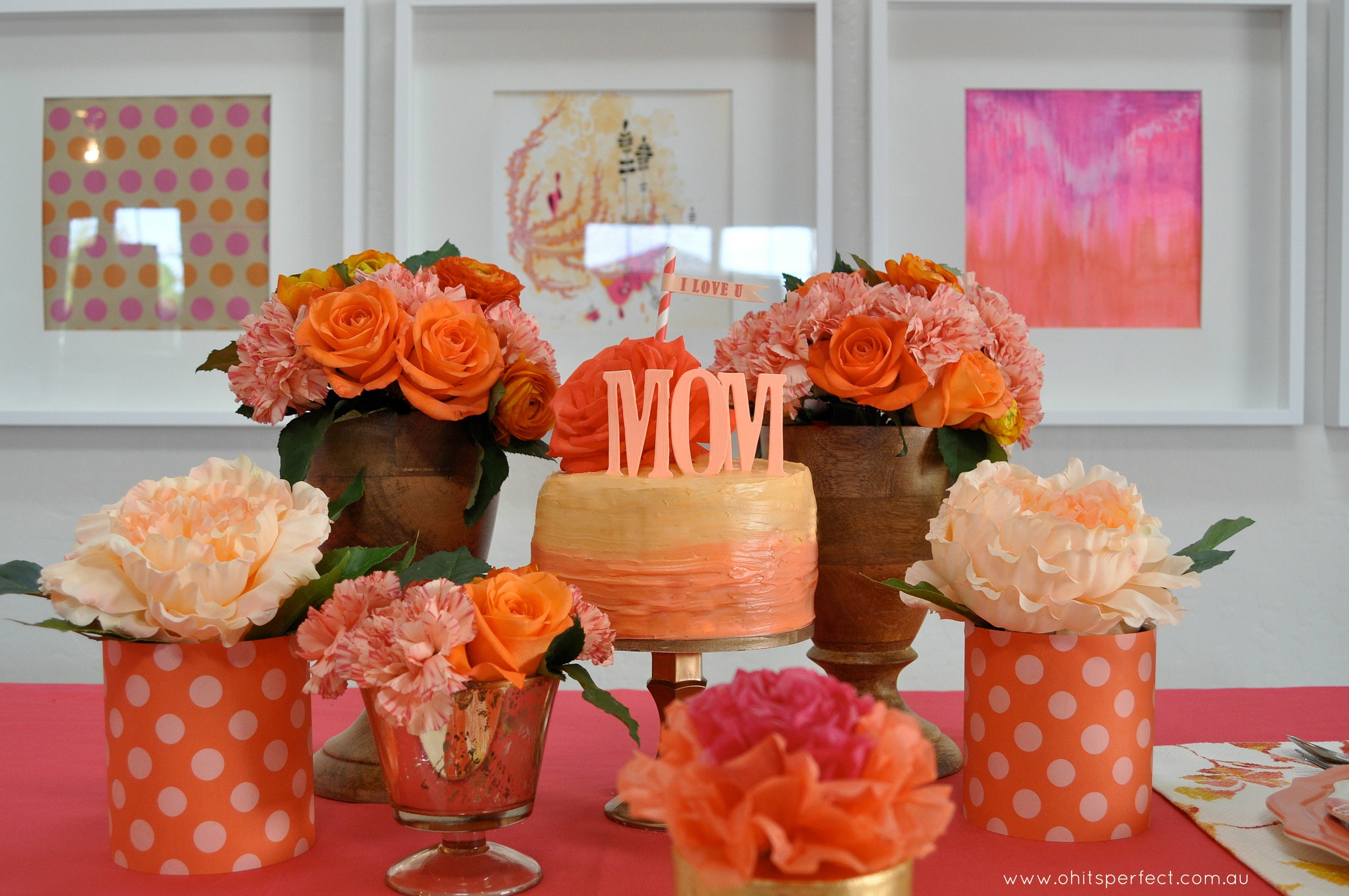 mothers-day-inspiration-table-setting