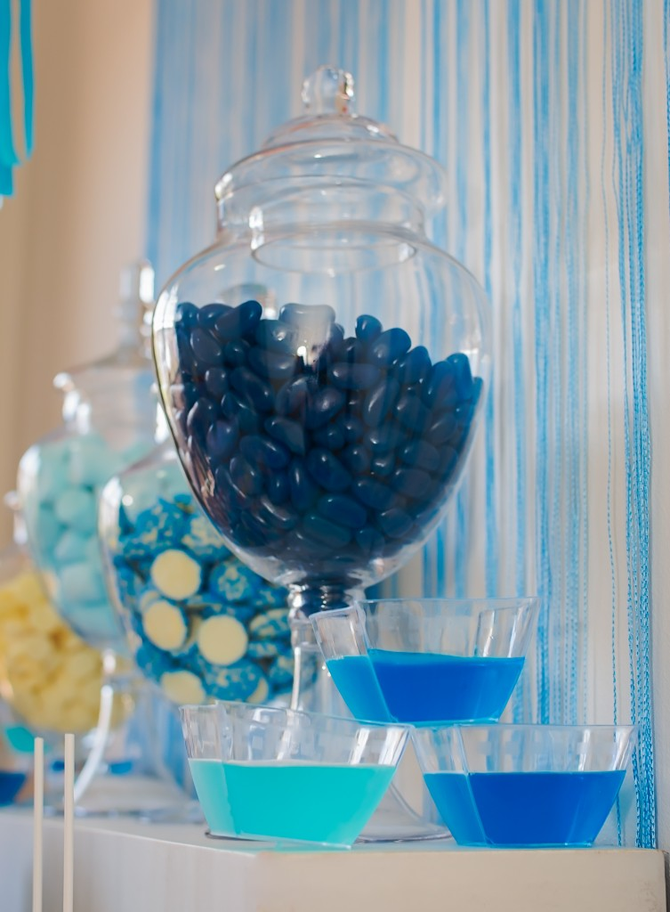 Finding-nemo-under-the-sea-party