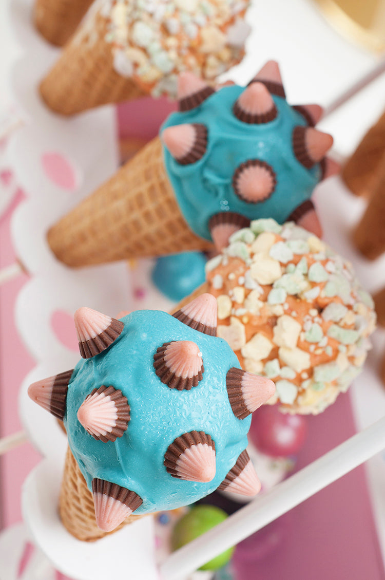 ice-cream-cake-pops