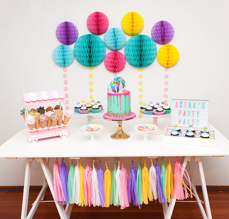 colourful-pastel-themed-party