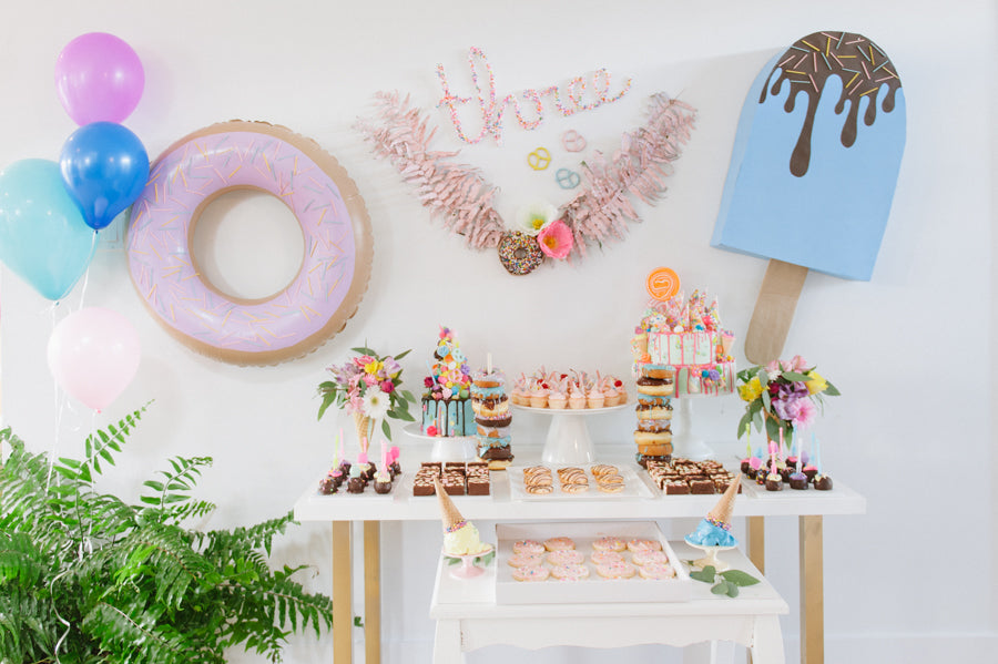 sprinkles-donut-themed-third-party