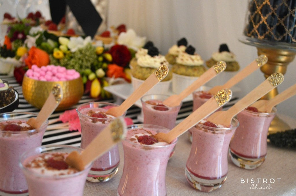 Stripes-and-floral-anniversary-party-oh-its-perfect