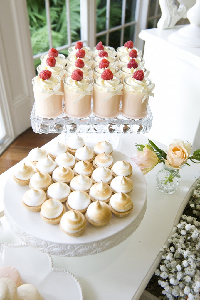 beautiful-floral-christening-desserts-table-buffet