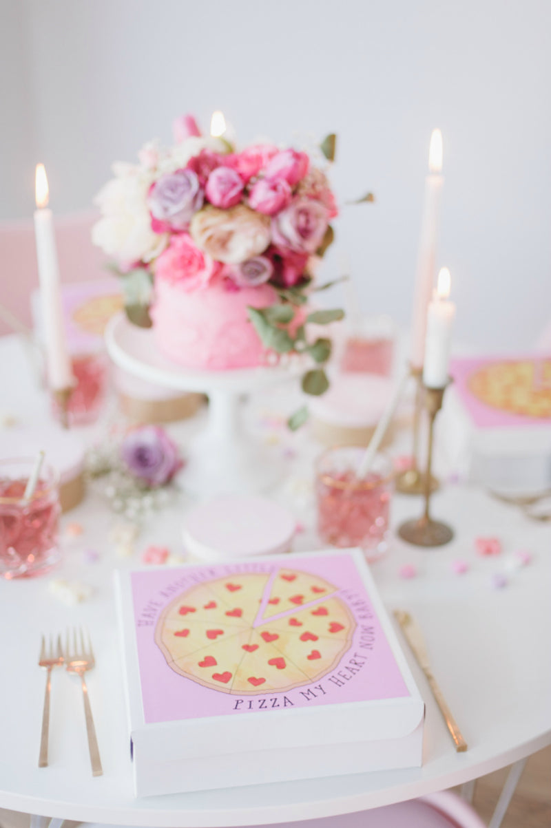 Galentines-Pizza-Party