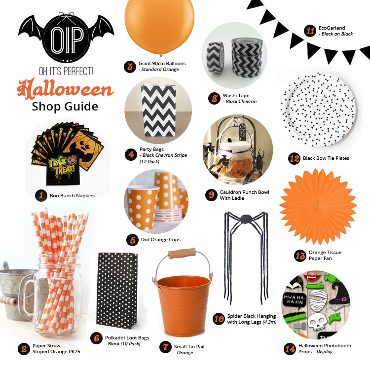 halloween-party-supplies-shop